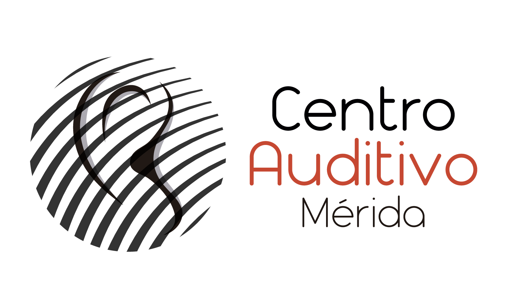 Centro Auditivo Merida