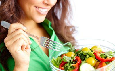 ¿Sabías que una nutrición adecuada puede prevenir la pérdida auditiva?