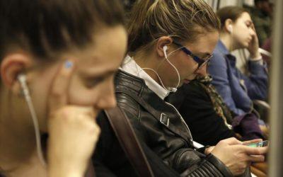 5 situaciones cotidianas que aumentan el riesgo de pérdida auditiva