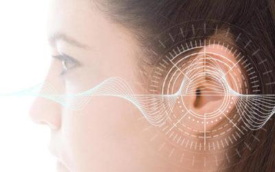 No confundamos la pérdida auditiva con la sordera