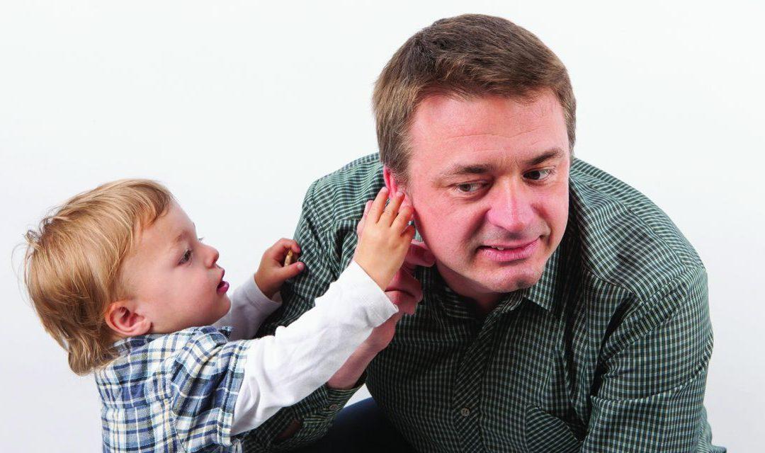 Atención a la sordera: cómo la falta de tratamiento puede causar serias consecuencias